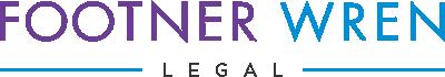 Footner Wren Legal
