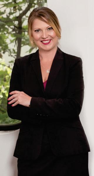 Kathryn Wren